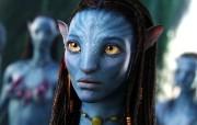 Avatar阿凡达 2 10 Avatar阿凡达 影视壁纸