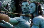 Avatar阿凡达 2 9 Avatar阿凡达 影视壁纸