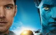 Avatar阿凡达 2 8 Avatar阿凡达 影视壁纸