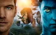 Avatar阿凡达 2 6 Avatar阿凡达 影视壁纸
