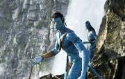 Avatar阿凡达 2 3 Avatar阿凡达 影视壁纸