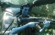 Avatar阿凡达 2 2 Avatar阿凡达 影视壁纸