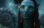 Avatar阿凡达 2 1 Avatar阿凡达 影视壁纸