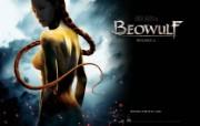 《贝奥武夫 Beowulf2007》 影视壁纸