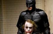 蝙蝠侠6 暗夜骑士 壁纸3 蝙蝠侠6:暗夜骑士 影视壁纸