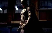 蝙蝠侠6 暗夜骑士 壁纸4 蝙蝠侠6:暗夜骑士 影视壁纸