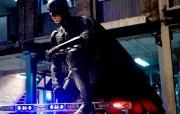蝙蝠侠6 暗夜骑士 壁纸5 蝙蝠侠6:暗夜骑士 影视壁纸