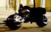 蝙蝠侠6 暗夜骑士 壁纸6 蝙蝠侠6:暗夜骑士 影视壁纸