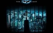 蝙蝠侠6 暗夜骑士 壁纸7 蝙蝠侠6:暗夜骑士 影视壁纸