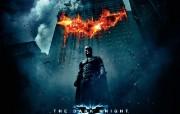 蝙蝠侠6 暗夜骑士 壁纸8 蝙蝠侠6:暗夜骑士 影视壁纸
