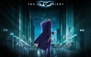 蝙蝠侠6 暗夜骑士 壁纸9 蝙蝠侠6:暗夜骑士 影视壁纸