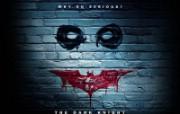 蝙蝠侠6 暗夜骑士 壁纸11 蝙蝠侠6:暗夜骑士 影视壁纸