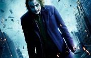 蝙蝠侠6 暗夜骑士 壁纸14 蝙蝠侠6:暗夜骑士 影视壁纸