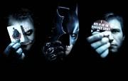 蝙蝠侠6 暗夜骑士 壁纸15 蝙蝠侠6:暗夜骑士 影视壁纸