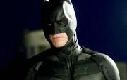 蝙蝠侠6 暗夜骑士 壁纸18 蝙蝠侠6:暗夜骑士 影视壁纸