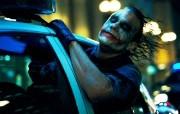 蝙蝠侠6 暗夜骑士 壁纸21 蝙蝠侠6:暗夜骑士 影视壁纸