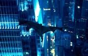 蝙蝠侠6 暗夜骑士 壁纸22 蝙蝠侠6:暗夜骑士 影视壁纸