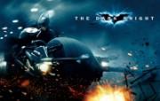 蝙蝠侠6 暗夜骑士 壁纸23 蝙蝠侠6:暗夜骑士 影视壁纸