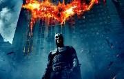 蝙蝠侠暗夜骑士电影壁纸 蝙蝠侠暗夜骑士电影壁纸 影视壁纸