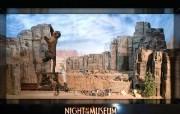 博物馆之夜壁纸 12 影视壁纸