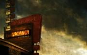 电影壁纸《针孔旅社 Vacancy》 影视壁纸