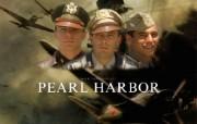 电影壁纸《珍珠港 PEARL HARBOR》 影视壁纸