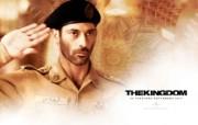 电影《染血王国 2007 The Kingdom》 影视壁纸