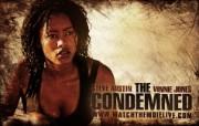 电影《死刑犯 The Condemned》 影视壁纸