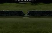 电影《星尘 Stardust》 影视壁纸