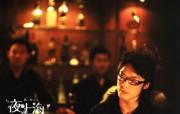 电影《夜・上海》壁纸下载 影视壁纸