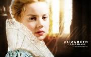 电影《伊丽莎白女王辉煌年代》壁纸 影视壁纸
