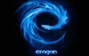 Eragon龙骑士 影视壁纸