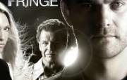 Fringe (危机边缘) 影视壁纸