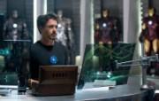 钢铁侠2 Iron Man 2 壁纸7 《钢铁侠2》 Iro 影视壁纸