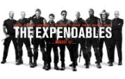 敢死队 The Expendables 壁纸3 敢死队 The Ex 影视壁纸