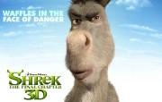 怪物史莱克4 Shrek Forever After 电影壁纸 怪物史莱克4 Shrek Forever After 桌面壁纸 怪物史莱克4 Shrek Forever After 影视壁纸