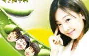 韩国IMBC电视台官方壁纸 第一辑 影视壁纸