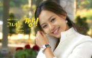 韩国KBS电视台官方壁纸 第二辑 影视壁纸