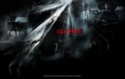 好莱坞新上映电影壁纸合集2008年10月宽屏版 影视壁纸
