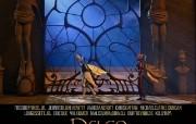 迪亚哥 Delgo壁纸下载 好莱坞新上映电影壁纸合集2008年12月版 影视壁纸