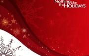 假日无敌 Nothing Like the Holidays壁纸下载 好莱坞新上映电影壁纸合集2008年12月版 影视壁纸