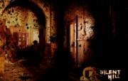 恐怖电影《寂静岭 Silent Hill》 影视壁纸