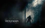 狼人 The Wolf Man 壁纸3 《狼人》 The W 影视壁纸