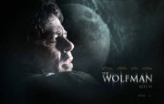 狼人 The Wolf Man 壁纸9 《狼人》 The W 影视壁纸