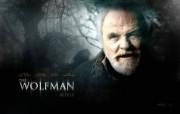 狼人 The Wolf Man 壁纸10 《狼人》 The W 影视壁纸