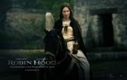 罗宾汉 Robin Hood 电影壁纸 诺丁汉 Robin Hood 桌面壁纸 《罗宾汉 Robin Hood 》 影视壁纸