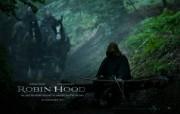 罗宾汉 Robin Hood 电影壁纸 Robin Hood 罗宾汉桌面壁纸 《罗宾汉 Robin Hood 》 影视壁纸