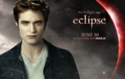 暮光之城3 月食 The Twilight Saga Eclipse 电影壁纸 The Twilight Saga Eclipse 暮色3 月食 图片壁纸 暮光之城3月食 The Twilight SagaEclipse 影视壁纸