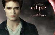 暮色3 月食 The Twilight Saga Eclipse 壁纸2 暮色3:月食 The 影视壁纸