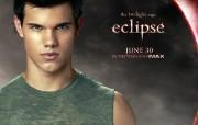 暮色3 月食 The Twilight Saga Eclipse 壁纸3 暮色3:月食 The 影视壁纸
